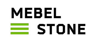 MEBEL STONE